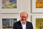 《大力水手》作者、漫畫大師莫迪洛逝世 享年86歲