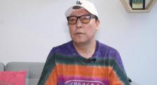品道倪大红:苏大强深入人心 演员不是选择而是创造角色