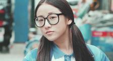 高中少女的桌球夢 CCTV6電影頻道7月5日20:15播出《桌球少女》