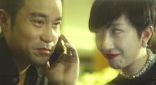 電信詐騙的血淚故事 CCTV6電影頻道7月5日17:03播出《巨額來電》