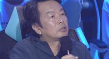 作家刘震云谈香格里拉:朴实睿智而热情人文氛围是最大财富
