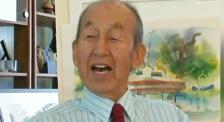 105岁迪士尼华裔动画师去世 最难忘创作《小飞象》的经历
