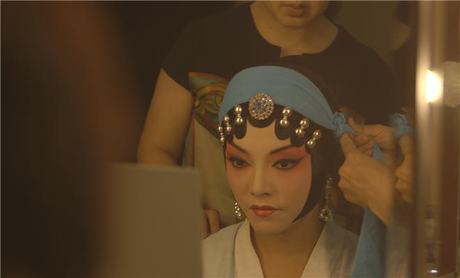 跨文化纪录片,该如何打破西方对中国文化的误读