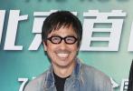 """7月9日,喜剧动作电影《素人特工》在北京举办了电影首映礼。导演袁锦麟携演员王大陆、张榕容、刘美彤和大卫·麦金尼斯出席活动现场。电影中,导演一反套路地让""""生化女""""米拉·乔沃维奇,带着四个""""菜鸟特工"""",来一场有惊有喜的冒险。据悉,电影将于7月12日全国上映。"""