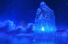 《冰雪女王4:魔镜世界》梦幻特辑