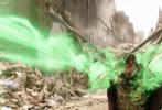 由美国哥伦比亚影片章鱼彩票出品的漫威超级英雄巨制《蜘蛛侠:英雄远征》目前正在全国各大院线火爆热映中。影片上映两周,国内总票房已破12亿元,荣登国内影史漫威宇宙单人超级英雄总票房榜首。