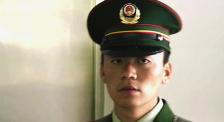 CCTV6電影頻道7月11日16:13播出《烈火男兒-見習英雄》