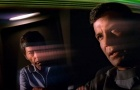 《星際旅行1:無限太空》 星際艦隊受到蟲洞干擾