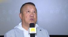 曾志偉監制新片《黃金甲》 希望再創中國式英雄精神
