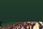 昨日(7月14日),昆凌与众星受邀观看温布尔登网球公开赛。林俊杰、白敬亭等明星现身英国温网现场观赛。