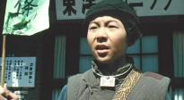 英勇少年抗争记 CCTV6电影频道7月15日08:17播出《少年邓恩铭》
