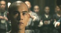 江湖故事 CCTV6电影频道7月16日17:56播出《黄飞鸿之英雄有梦》