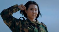 大漠中的青春 CCTV6电影频道7月16日09:28播出《大漠巾帼情》