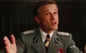 """大反派也能迷人可愛! """"瓦叔""""回歸《007》系列值得期待"""