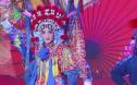 国家京剧院坚持打造有正能量的艺术作品