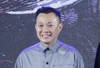 7月17日,电影《使徒行者2:谍影行动》在京举行发布会。监制乐易玲、刘伟强,导演文伟鸿,动作导演钱嘉乐,主演张家辉、古天乐、吴镇宇等以及主题曲的演唱者刘宇宁亮相发布会。