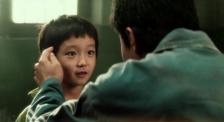 国家京剧院打造正能量作品 《银河补习班》点映票房超7500万