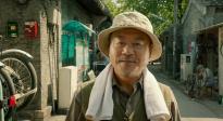 小兵斗英雄 CCTV6电影频道7月18日09:57播出《父子雄兵》