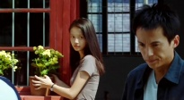 少女情怀总是诗 CCTV6电影频道7月19日08:46播出《我心雀跃》
