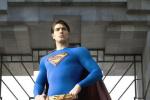 布兰登·罗斯再度饰演超人 两代超人绿箭宇宙现身