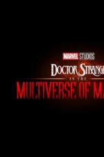 《奇异博士2》成漫威首部恐怖片!猩红女巫将加入