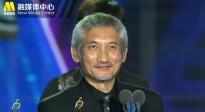 成龙国际电影周评委会亮相 主席徐克:分享专业电影美学