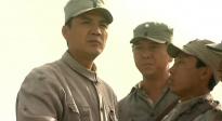一代传奇名将 CCTV6电影频道7月22日12:20播出《彭雪枫纵横江淮》