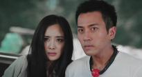 爱与不爱的考验 CCTV6电影频道7月22日10:22播出《HOLD住爱》