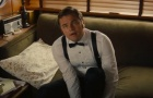 昆汀·塔伦蒂?#26723;?#20061;部力作《好莱坞往事》首曝中字片段