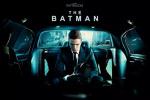 帕丁森演蝙蝠侠遭质疑 制片人力挺:看完再来评价