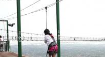 """打造""""探险之城""""平江,用超级符号超级营销,吸引年轻游客"""