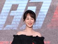 杨紫让导演称她美少女 以为《心太软》是爸爸的歌