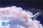 十年国漫良心制作 《赛尔号7》三千张手稿绘宇宙