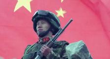致敬中國軍人! 八一建軍節吳京、杜江等電影人發微博表心聲
