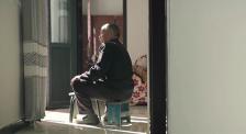 導演編劇談論《星光·阜平》:是脫貧,更是讓每個家庭團圓