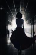 佟丽娅演舞蹈剧为自己庆生 陈思诚互动破离婚传闻