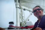 加里·奥德曼《玛丽号》曝预告 老船航行怪事连发