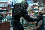 《毒液2》剧本筹备中 主演汤姆·哈迪将亲自上阵