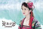 《碧血丹砂》发布主题曲 孙楠实力诠释守丹爱情