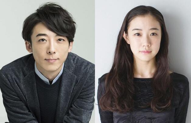 苍井优《爱情人偶》不重拍 延期至明年1月上映