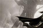 《蝙蝠女》正寻找女性导演 《地狱厨房》导演有意