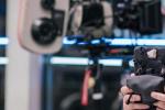 埃德加·赖特新片《惊魂夜》定档 2020年秋季上映