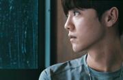 饱受争议的《上海堡垒》:科幻片受市场检验,必须迈出的一步