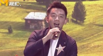 郑恺的一首《我的未来不是梦》唱出了临泉人的心声