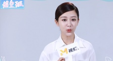 """楊紫""""超6班""""預告透露小秘密"""