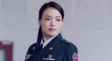 鸚鵡話外音:《上海堡壘》鹿晗暗戀舒淇難度是不是太大了點?