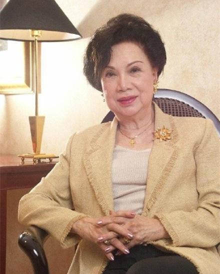 香港资深影视演员梁舜燕病逝 3个月前仍在拍戏