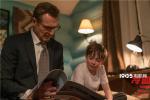 《冷血追击》新预告 连姆·尼森化身地表最强老爸