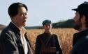 新视角下中国革命鲜活历史 《红星照耀中国》导演谈创作初衷