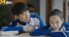 《小歡喜》方一凡有感情線嗎? 演員周奇自曝和英子之間的關系
